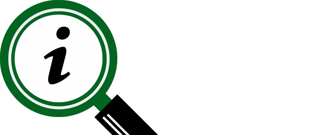 Info Castelli Romani